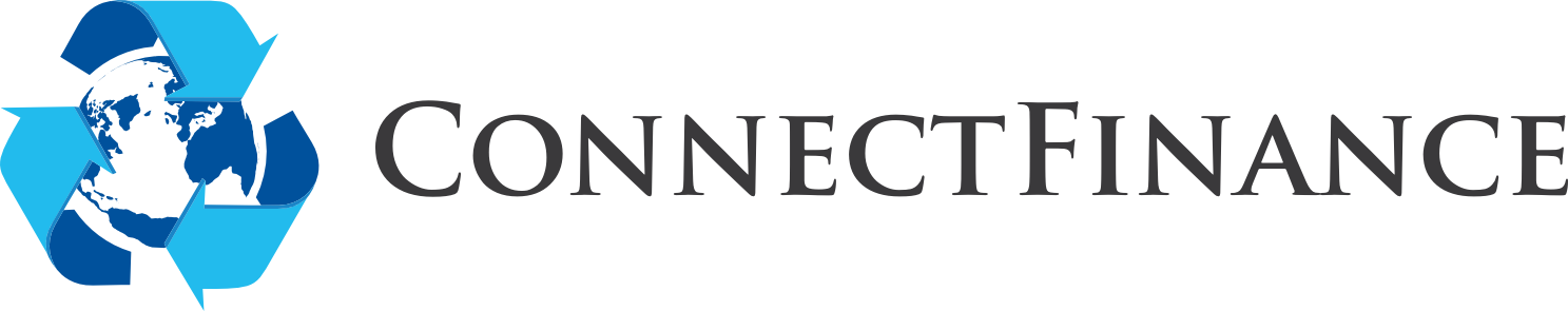 ConnectFinance